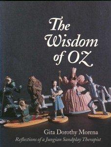 wisdom-of-oz-227x300