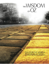 oz-ebook