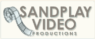 sandplaylogo